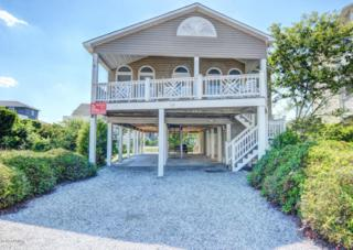 54 Private Drive, Ocean Isle Beach, NC 28469 (MLS #100014555) :: Century 21 Sweyer & Associates