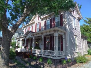 326 N Market Street, Washington, NC 27889 (MLS #100015055) :: Century 21 Sweyer & Associates