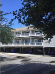 608 W Brown Street W H, Southport, NC 28461 (MLS #100015569) :: Century 21 Sweyer & Associates
