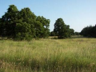 4785 SE Acres Lane, Southport, NC 28461 (MLS #100016155) :: Century 21 Sweyer & Associates
