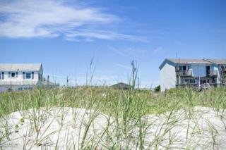 204 Glenn Street, Atlantic Beach, NC 28512 (MLS #100016580) :: Century 21 Sweyer & Associates