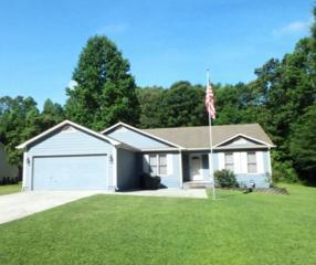 636 Greystone Avenue, Jacksonville, NC 28540 (MLS #100018541) :: Century 21 Sweyer & Associates