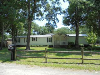 2564 Nickle Street SW, Supply, NC 28462 (MLS #100019447) :: Century 21 Sweyer & Associates