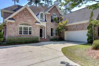 5012 Nicholas Creek Circle, Wilmington, NC 28409 (MLS #100019809) :: Century 21 Sweyer & Associates