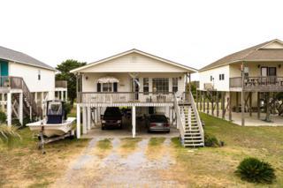 3012 W Dolphin Drive, Oak Island, NC 28465 (MLS #100020508) :: Century 21 Sweyer & Associates