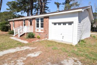 1722 Roberts Road, Newport, NC 28570 (MLS #100021119) :: Century 21 Sweyer & Associates