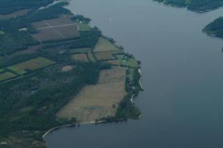 131 Waterway Drive, Havelock, NC 28532 (MLS #100021232) :: Century 21 Sweyer & Associates