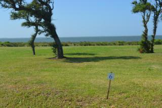 130 Sound Point Drive, Harkers Island, NC 28531 (MLS #100023064) :: Century 21 Sweyer & Associates