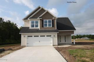 111 Stony Brook Way, Jacksonville, NC 28546 (MLS #100023849) :: Century 21 Sweyer & Associates