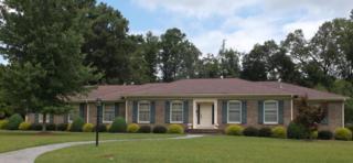 209 Fuller Street, Whiteville, NC 28472 (MLS #100024088) :: Century 21 Sweyer & Associates