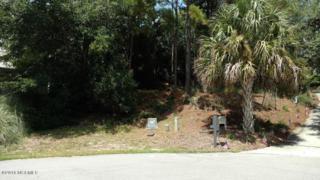 9818 Clarendon Drive, Emerald Isle, NC 28594 (MLS #100024164) :: Century 21 Sweyer & Associates