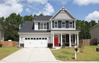 472 Albemarle Road, Wilmington, NC 28405 (MLS #100024292) :: Century 21 Sweyer & Associates
