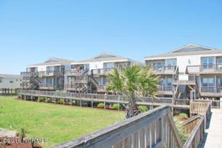 433 Ocean Boulevard W D, Holden Beach, NC 28462 (MLS #100025083) :: Century 21 Sweyer & Associates