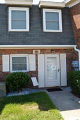 273 Salter Path Road #34, Pine Knoll Shores, NC 28512 (MLS #100025235) :: Century 21 Sweyer & Associates