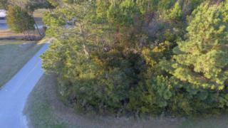165 Goose Creek Loop Road, Newport, NC 28570 (MLS #100025249) :: Century 21 Sweyer & Associates