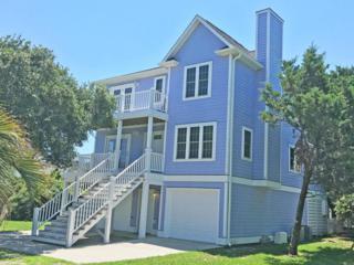 1322 Fort Fisher Boulevard S, Kure Beach, NC 28449 (MLS #100025311) :: Century 21 Sweyer & Associates
