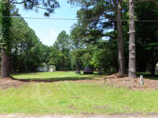 0 Pinehurst Drive, Greenville, NC 27834 (MLS #100025473) :: Century 21 Sweyer & Associates