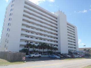 1615 S Lake Park Boulevard #304, Carolina Beach, NC 28428 (MLS #100025969) :: Century 21 Sweyer & Associates