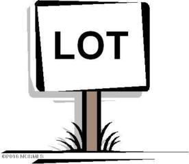 0 Foster Road, Greenville, NC 27858 (MLS #100028240) :: Century 21 Sweyer & Associates
