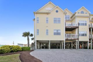 209 Summerwinds Place #209, Surf City, NC 28445 (MLS #100028750) :: Century 21 Sweyer & Associates