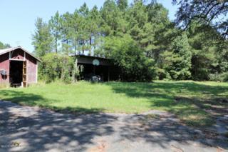 Address Not Published, Maysville, NC 28555 (MLS #100028801) :: Century 21 Sweyer & Associates