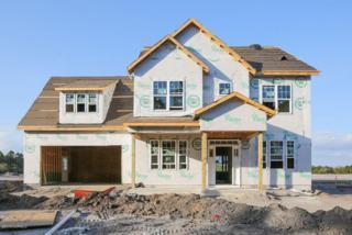 1329 Eastbourne Drive, Wilmington, NC 28411 (MLS #100028940) :: Century 21 Sweyer & Associates