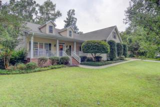 3431 Scotts Hill Loop Road, Wilmington, NC 28411 (MLS #100029263) :: Century 21 Sweyer & Associates