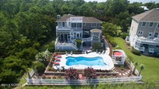 842 Shinn Point Road, Wilmington, NC 28409 (MLS #100030221) :: Century 21 Sweyer & Associates