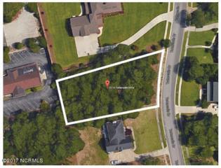 2214 Tattersalls Drive, Wilmington, NC 28403 (MLS #100030369) :: Century 21 Sweyer & Associates