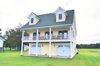 622 Norfleet Shores Road, Belhaven, NC 27810 (MLS #100030532) :: Century 21 Sweyer & Associates