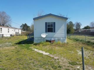 135 Harbord Drive, Midway Park, NC 28544 (MLS #100031235) :: Century 21 Sweyer & Associates