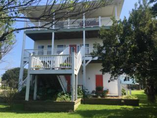 7719 8th Avenue, North Topsail Beach, NC 28460 (MLS #100031497) :: Century 21 Sweyer & Associates