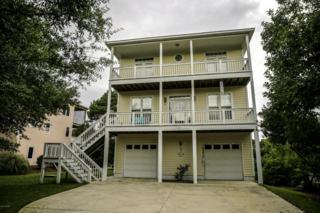 106 Barracuda Court, Emerald Isle, NC 28594 (MLS #100031653) :: Century 21 Sweyer & Associates