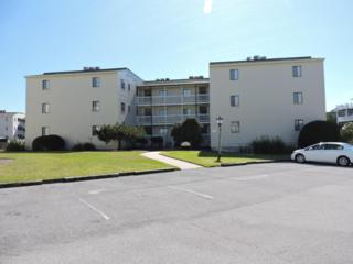10300 Coast Guard Road 103C, Emerald Isle, NC 28594 (MLS #100033967) :: Century 21 Sweyer & Associates