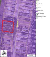 37 Turtle Cove Drive, Elizabethtown, NC 28337 (MLS #100034017) :: Century 21 Sweyer & Associates