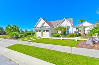 6352 Bryson Drive SW, Ocean Isle Beach, NC 28469 (MLS #100034469) :: Century 21 Sweyer & Associates