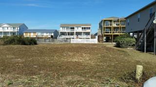 286 Ocean Boulevard W, Holden Beach, NC 28462 (MLS #100034610) :: Century 21 Sweyer & Associates