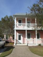 309 Marina View Drive, Southport, NC 28461 (MLS #100035088) :: Century 21 Sweyer & Associates