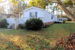 1383 Quail Drive SW, Supply, NC 28462 (MLS #100035249) :: Century 21 Sweyer & Associates