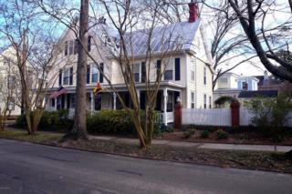 424 Craven Street, New Bern, NC 28560 (MLS #100035415) :: Century 21 Sweyer & Associates