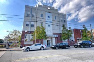 619 N 4th Street #201, Wilmington, NC 28401 (MLS #100035537) :: Century 21 Sweyer & Associates