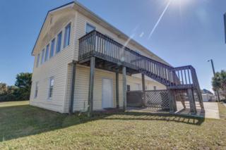 205 Barefoot Lane, Atlantic Beach, NC 28512 (MLS #100035645) :: Century 21 Sweyer & Associates