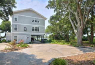 2024 Camelot Drive, Ocean Isle Beach, NC 28469 (MLS #100035727) :: Century 21 Sweyer & Associates