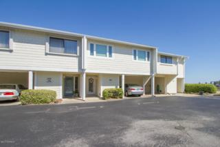 153 Captains Court, Wrightsville Beach, NC 28480 (MLS #100035954) :: Century 21 Sweyer & Associates