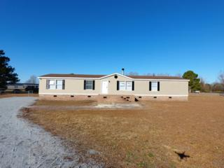 2143 Granite Court, Greenville, NC 27834 (MLS #100036410) :: Century 21 Sweyer & Associates