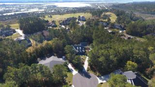 104 Fishermans Cove, Sneads Ferry, NC 28460 (MLS #100036661) :: Century 21 Sweyer & Associates