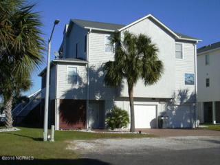 54 Scotland Street, Ocean Isle Beach, NC 28469 (MLS #100037144) :: Century 21 Sweyer & Associates