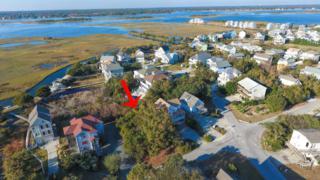 Lot 19 West Ridge, Surf City, NC 28445 (MLS #100037420) :: Century 21 Sweyer & Associates
