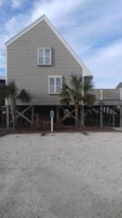 269 West First Street Street, Ocean Isle Beach, NC 28469 (MLS #100037908) :: Century 21 Sweyer & Associates