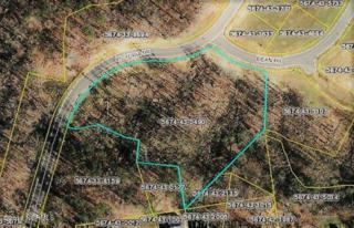 0 Victoria Drive, Chocowinity, NC 27817 (MLS #100039204) :: Century 21 Sweyer & Associates